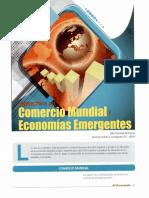 comercio internacional gilka.pdf