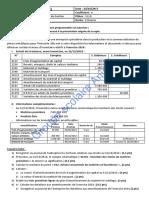 GSA 2BAC 1718 S1 C1 GE Comptabilite