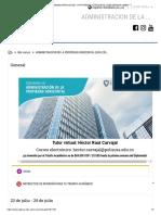 Curso_ Administracion de La Propiedad Horizontal-g249-23072018-19082018