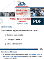 1. Análisis de Oportunidades Del Mercado (1)