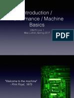 01 - Introduction.pdf