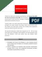 unitimart.pdf