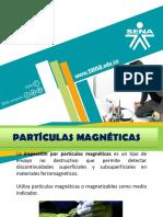 LPU20100008ANE-26