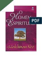 Watchman Nee - O Homem Espiritual.pdf