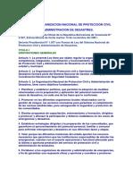 9608_LeyProteccionCivilyadministarcionde.pdf