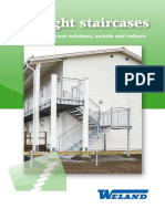 brochure_straight_staircases.pdf