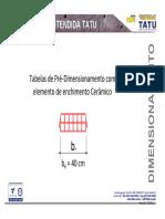 Tabelas de Dimensionamento Elemento de Enchimento em CERÂMICA 40cm largura.pdf