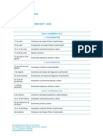 2017-2018-ms-calendario-academico.pdf