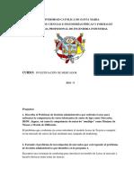 TRABAJO INVESTIGACIÓN MERCADOS CASO LEXUS.docx