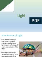 1 Light.pptx