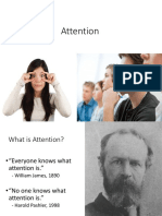 6 Attention post-2.pptx