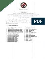 PENGUMUMAN CPNS RILIS.pdf