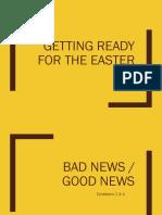 1 BadNews GoodNews