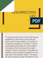 3-ResurrectionLife