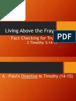 14-FactCheckingForTruth