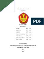 MAKALAH BAHARI BAHARI 1.docx