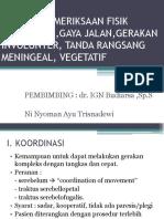 Ayu Trisna-Seminar Pemeriksaan Fisik.pptx