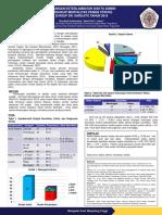 378539646-HUBUNGAN-KETERLAMBATAN-WAKTU-ADMISI-TERHADAP-MORTALITAS-PASIEN-STROKE-DI-RSUP-DR-SARDJITO-TAHUN-2016.pdf