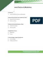 Buenas Prcticas de Manufactura_pdf.doc
