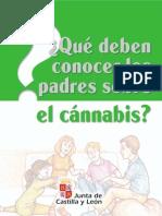 Que Deben Conocer Los Padres Sobre El Cannabis[1]