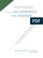 imprim. inTEC.docx