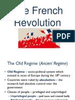 french-revolution.ppt