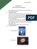 LABORATORIO-N2-TERMODINAMICA