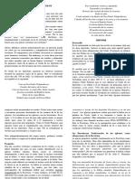 001 - Lección 1, Artículos de Fe - Parte 1.pdf