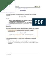 oferta-y-demanda-3.pdf