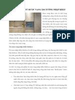Chỗ nào bán tủ rượu vang âm tường nhập khẩu.pdf