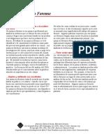 químico-forense.pdf