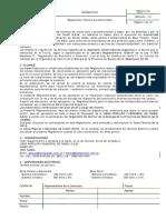 IPCO 01 02.Reglamento.tecnico.de.Acometidas.rev10