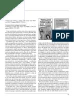 Testagem_psicologica.pdf