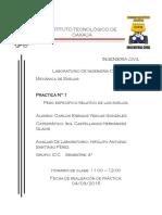 Peso_especifico_relativo_de_los_suelos.pdf