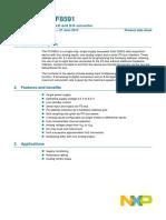 PCF8591.pdf.pdf