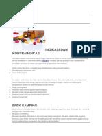 Amlodipin obat HT.docx