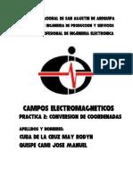 Pract2 Campos Cuba&Quispe