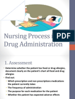 Nursing Process in Drug Administration.pptx