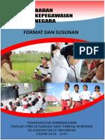 Juknis CPNS.pdf