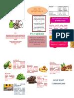 Leaflet Hipertensi 2017