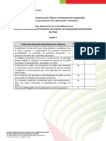 Edital 64_ANEXOS.docx