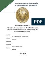 INFORME-2-MCI-FINAL.docx