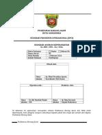 BPU - 04. SPO STANDAR ASUHAN KEPERAWATAN.doc