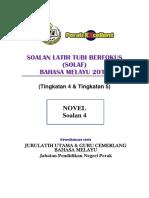 4 Novel.pdf