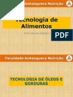 tecnologiadeleosegorduras-150219094005-conversion-gate02.pdf