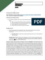 UNIT 3 Left and Right Brain Hemisphere.pdf