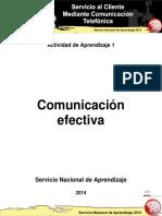 AA1_ServCliente.pdf