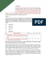 bagian evaluasi rizka.doc