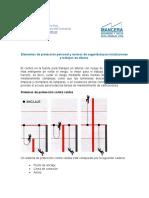 epp.pdf