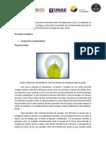Módulo 2 Patrimonio Natural Unidad 1 - ANEXO 3.pdf